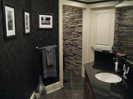 affordable bathroom remodel in lexington ky gibson renovation