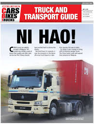 Truck 220511 (Small)   Truck   Hybrid Vehicle News Scania Group Volvo Trucks Will Share Battery Technology With All Its Brands Ev Globally Admired Brands Wc O2e Top 5 Skateboard Truck 2013 Youtube 1800gotjunk Ingrated Trucksdekho New Prices 2018 Buy In India Various Brands And Types Of Trucks Trailers Availablecall Roll Stability Control Now Available On Western Star Commercial Kamaz And Engines Manufacturer Logo Editorial Photo Image Buyers Guide Automobilista Race Formula Hatch
