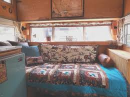 Vintage Camper Interior Remodel Ideas New 12 Best Red Dale Travel Trailer Images