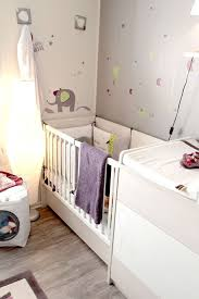 pin neumöbel auf elternzimmer zimmer baby