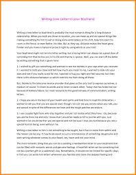 100 ideas Valentine Love Letter For Her on sibedc