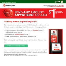 Free Moneygram Codes Best Azimo Discount Codes Live 19 Aug 2019 Get 10 Off Mailbird Promo Codes 99 Coupon How To Apply A Code On The Lordhair Website High School Student Loses 1200 In New Gift Card Scam Nbc Chicago Worldremit Money Transfers Review August Finder South Africa Join Me Coupon Code Logmein Coupondunia Competitors Revenue And Employees Owler Company Profile 20 Off Pjs Coupons For Lenovo A Plus A10 Lcd Display Touch Screen Digitizer Assembly Replacement Parts A10a20 Mobile Phone Money Gram Sign Up Westportbigandtallcom