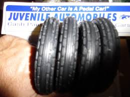 100 Best Tires For Trucks American Ever Pressed Steel Toy I Love Pedal