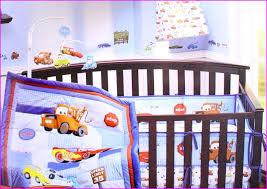 classic pooh crib bedding target home design ideas