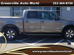 Used Trucks Greenville Nc Used Cars Greenville Nc Trucks Auto World Lee Chevrolet Buick In Washington Williamston Directions From To Nissan New Car Dealership Brown Wood Inc Wilson Bern And Sale Mall La Grange Kinston Jeep Wranglers For Autocom 2015 Murano Slvin 5n1az2mg0fn248866 In Greer Pro Farmville North Carolina 1965 Hemmings Daily