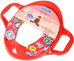 potty seats buy baby potty seats online in india at best prices
