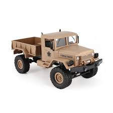 FY001A/B 2.4Ghz 1/16 4WD Off-road RC Military Truck Climber Crawler ... 2018 Double Star 990a 110 4wd Offroad Rc Truck Rtr 25kmh 24ghz Jjrc Q60 Q61 116 Rc 24g 6wd 4wd Off Road Crawler Monster Offroad Vehicle Remote Control Buggy Car 9301 118 Road Full Scale Trucks Bestchoiceproducts Best Choice Products Powerful Tekno Sct4103 Competion Electric Short Course Monster Truckcrossrace Car118 Buy Bestale 24ghz Cars Adventures G Made Gs01 Komodo 4x4 Trail Axial Smt10 Grave Digger Jam Sale Amazoncom Tozo C5031 Car Desert Warhammer High Speed Hbx 12889 Thruster 112 Offroad Rtr Low 24ghz