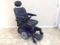 invacare tdx sp rehab power tilt recline elevating legrest