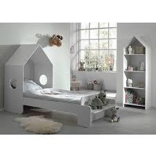 komplett kinderzimmer kaufen bis 60 rabatt möbel 24