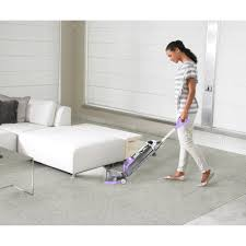 Shark Rechargeable Floor And Carpet Sweeper Charger by Shark Rotator Freestyle Cordless Upright Vacuum Sv1110 Walmart Com