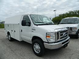 Midway Ford Truck Center | New Ford Dealership In Kansas City, MO 64161 New 2017 Ford Super Duty F450 Drw Xl Service Body In Pittsburgh 2012 Oxford White F350 Crew Cab 4x4 Utility Truck Ladder Racks Inlad Van Company History Of And Bodies For Trucks Sold Commercial Equipment F550 Mechanic In 2009 Used Cabchassis 15 Enlcosed Utility Lease Specials Boston Massachusetts 0 Used 2006 Ford Service Truck For Sale In Az 2303 2018 4x4 Xt Cab Mechanics For Sale 320 Tc300 Dump Combo Powerstroke