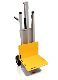 Battery Powered Dolly Autos Post, Pallet Jack Motorized Carts ... Wesco 272940 Value Lift With Handle Polyurethane Wheels 880lb Load Capacity 47 Height 2212 X 36x 55 Hand Pallet Truck Manufacturer And Supplier Trucks Pump Electric Milwaukee 1000 Lb 4in1 Herculifts Herculifts Saddle Bee Hive Mo 3 Wheels Way Appliance Dolly Cart Moving Mobile Dolley Magliner 350 Plus Bent Fork Attachment Vestil Winch Straddle Design 400lb Model Aliftshp Xilin High Lift Hand Pallet Truck Jf For Material Handling Product Feature The Liftit Zfs20s Stainless Steel Weigh Scale Northern Tool Equipment
