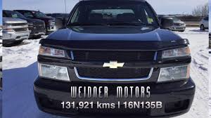 100 Used Colorado Trucks For Sale USED 2006 Chevrolet XTreme FOR SALE RWD Black