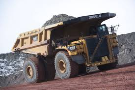 New 797F Mining Truck For Sale - Whayne Cat New 988k Millyard Arrangement For Sale Whayne Cat Cat Trucks Caterpillar D25c Sale Columbia Sc Price Us 22500 Year 1989 Used 2013 Ct660 Triaxle Alinum Dump Truck For Sale Caterpillar C1234567class8 Truck Sales Repair In Tucson Az Empire Trailer Equipment Western States Hoovers Glider Kits Offhighway Trucks The South Dakota Butler Forsale Best Used Of Pa Inc 1994 769c Haul Truck Item L3979 Sold March 2014 Dump For Auction Or Lease Morris