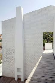 100 Yehuda Neuman Even House By Sharon And Oded Stern Meiraz