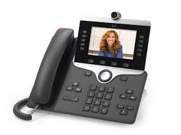 Cisco IP Phone 8845 - Cisco Cisco 7940g Telephone Review Systemsxchange Linksys Spa921 Ip Refurbished Looks New Cp7962g 7962g 6 Button Sccp Voip Poe Phone Stand Handset Unified Conference 8831 Phone English Tlphonie Montral Medwave Optique Amazoncom Polycom Cx3000 For Microsoft Lync Cp8831 Ip Base W Control Unit T3 Spa 303 3line Electronics 2line Cp7940grf Phones Panasonic Desktop Versature Grandstream Gac2500 Audio Warehouse