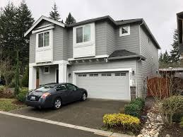 85th Ave W For Rent Edmonds WA