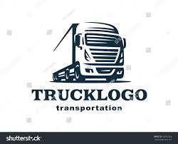 Logo Truck On White Background Monochrome Stock Vector 428372626 ... Logo Clipart Truck Pencil And In Color Logo Truck Design Fast Delivery Royalty Free Vector Image Food Templates By Tfamz Graphicriver Design Contests Creative For Woodys The Ultimate Guide To Logistics Trucking Ideas Logojoy Jls Trucking Logos Wachung5 On Deviantart Company Logos Outstanding Gonzalez Delivery Service Cargo Transportation And Freight Masculine Professional Stewart Transport Inc