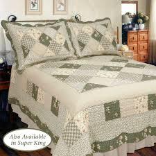 Bedding Summer Bedspreads Sale Red Bedspreads King Size