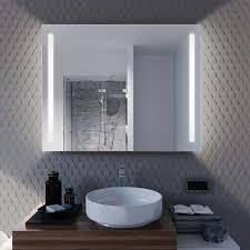 badspiegel i wandspiegel leuchtspiegel bad spiegel mit