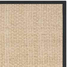 Natural Fiber Rug. Fish Scale Comfort Mat. Custom Natural Fiber ... Coffee Tables Sisal Rug Pottery Barn Room Carpets Silk Area Rugs Desa Designs Amazing Wool 68 Diamond Jute Wrapped Reviews 8x10 Vs Cecil Carpet Simple Interior Floor Decor Ideas With What Is Custom Fabulous Large Soft