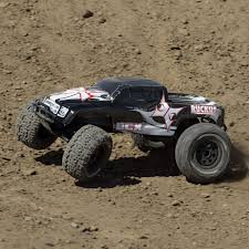 110 Ruckus 2WD Brushless Monster Truck RTR With AVC Technology ... Ecx Ruckus 118 Rtr 4wd Electric Monster Truck Ecx01000t2 Cars The Risks Of Buying A Cheap Rc Tested 124 Blackwhite Rizonhobby 110 By Ecx03042 Big Toy Superstore Powersports Dealership Winstonsalem Review Squid Updates With New Electronics Body Video Car Action Adventures Great First Radio Control Truck Torment 2wd Scale Mt And Sct Page 7 Groups Gmade_sawback_chassis News