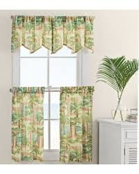 Tier Curtains 24 Inch by Here U0027s A Great Deal On Cayman 24