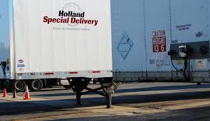 Home - Holland Special Delivery Usf Holland Trucking Company Best Image Truck Kusaboshicom Kreiss Mack And Special Transport Day Amsterdam 2017 Grand Haven Tribune Police Report Fatal July 4 Crash Caused By Company Expands Apprenticeship Program To Solve Worker Ets2 20 Daf E6 Style Its Too Damn Low Youtube Home Delivery Careers With America Line Jobs Man Tgx From Bakkerij Transport In Movement Flickr Scotlynn Commodities Inc Facebook Logging Drivers Owner Operator Trucks Wanted