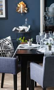 Ikea Dining Room Chairs by 328 Best Dining Rooms Images On Pinterest Ikea Ikea Ideas And Live