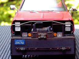 IMCDb.org: 1979 Dodge W-150 Macho Power Wagon In