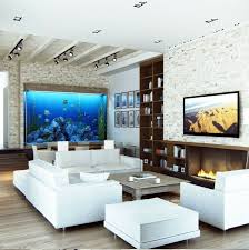 moderne wohnzimmer 25 interieur ideen mit tollem design