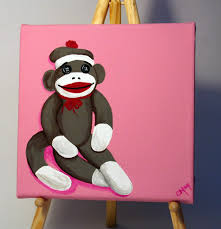 Sock Monkey - Original Acrylic Painting - 6x6 - Can Be Customized ... Handmade Baby Quilt For Sale Sock Monkey Nursery Large Poshtots Uk Kids High Quality Imported Newborntotoddler Portable Buy Weina Babys Musical Joy Rocking Chair Adjustable Reversible Classic Teddy Bears Against A Blue Wall In Stock Valentineaposs Stuffed Dog Toys Cream Knit Walmartcom Doll And Mouse On Photo Image Of Jackinthebox The Horse Owen Sound Sock Monkey Wallpapers Monkeys Indianapolis Colts Uniform Dressed Christmas Decoratingfree Etsy Original Acrylic Pating 6x6 Can Be Customized Agurumi Im Still Thking About His Name Flickr