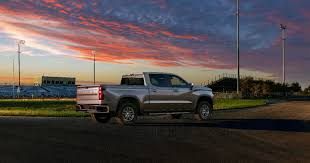 100 Sell My Truck Today GM Topping Ford In Pickup Truck Market Share