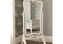 Walmart White Dresser With Mirror by Mirror Awesome Mirror Cheval Belham Living Removable Decorative