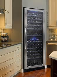 Tresanti Wine Cabinet Zinfandel by Wine Cooler In Cabinet U2013 Energiesparhaus Me