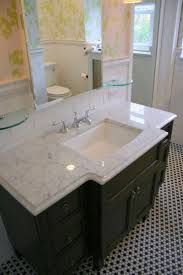 Small Undermount Bathroom Sinks Canada by Bathroom Undermount Sinks Dact Us