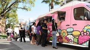 Hello Kitty Cafe Truck Heads Back To SA, Get Your Red Bows Ready Miccon 2018 Guide To Parties And Acvations In San Diego Mobile Game Truck Party Youtube Video Ultimate Squad Gallery Playlive Nation Your Premium Social Gaming Lounge Steam Community Dealer Locations Arizona 1378 Beryl St Ca 92109 For Rent Trulia Murals Oceanside Visit Tasure Wikipedia Check Out The Best
