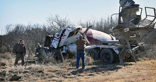 Driver Injured In Cement Truck Rollover 30002 Grace Street Apt 2 Wichita Falls Tx 76302 Hotpads 1999 Ford F150 For Sale Classiccarscom Cc11004 Motorcyclist Identified Who Died In October Crash 2018 Lvo Vnr64t300 For In Texas Truckpapercom 2016 Kenworth W900 5004841368 Used Cars Less Than 3000 Dollars Autocom Home Summit Truck Sales Trash Schedule Changed Memorial Day Holiday Terminal Welcomes Drivers To Stop Visit Lonestar Group Inventory Lipscomb Chevrolet Bkburnett Serving