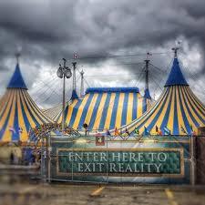 Cirque Du Soleil Cabinet Of Curiosities Seattle by Cirque Du Soleil Kurios 1120 Photos U0026 469 Reviews Performing