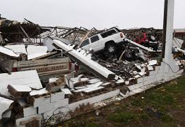 Hurricane Harvey Ravaged Cars And Trucks — Bad For Drivers, Good For ... 2018 Ford F150 Lariat Oxford White Dickinson Tx Amid Harveys Destruction In Texas Auto Industry Asses Damage Summit Gmc Sierra 1500 New Truck For Sale 039080 4112 Dockrell St 77539 Trulia 82019 And Used Dealer Alvin Ron Carter Dealership Mcree Inc Jose Antonio Sanchez Died After He Was Arrested Allegedly 3823 Pabst Rd Chevrolet Traverse Suv Best Price Owner Recounts A Week Of Watching Wading Worrying