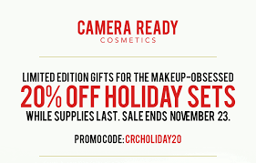 Crc Makeup Promo Code | Saubhaya Makeup Eft Promo Code Crc Cosmetics Coupon Code Camera Ready New Era Discount Uk 18 Newsletter Templates And Tips On Performance Why Sephora Failed In Hong Kong Despite A Market For Proscription Beauty Box Stick Foundation By Lcious Cosmetics Full Coverage Cream Easy To Blend Hydrating Formula Vegan Crueltyfree Makeup When Does Burberry Go Sale 10 Best Tvs Televisions Coupons Codes Nov 2019 Instant Glass Skin Glow With Danessa Myricks Dew Wet Balms Only Average Mom May 2013 December 2018 Justice