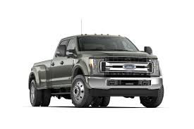 2019 Ford® Super Duty F450 XLT Truck | Model Highlights | Ford.com This Ford F150 4x4 Super Cab Truck Editorial Stock Photo 5 More Strange Trucks Never Sold In The Usa Truck Custom 6 Door For Sale The New Auto Toy Store 2019 Duty Toughest Heavyduty Pickup Ever Fseries Third Generation Wikipedia Or Pickups Pick Best For You Fordcom Raptor Model Hlights Top 10 Most Expensive World Drive Landi Renzo Cng Systems F250 F350 Trucks Approved Nationwide Autotrader