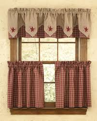 Point Valances | Pretty Windows Best Home Fashion Thermal Insulated Blackout Curtains Back Tab Rod Pocket Beige 52w X 84l Set Of 2 Panels Shop Farmhouse Style Decor Point Valances Pretty Windows Discount Country Window Toppers Top Swags Galore Aurora Mix Match Tulle Sheer With Attached Valance And 4piece Curtain Panel Pair Post Taged Outlet Store Lined Scalloped Custom Treatments Draperies Page 1 Primitive Rustic Quilts Rugs Drapes More From The Lagute Snaphook Truecolor Hookless Shower Gray
