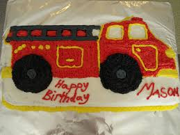 Birthday Cakes Retrospect | Find Good In Every Day Fire Engine Cake Fireman And Truck Pan 3d Deliciouscakesinfo Sara Elizabeth Custom Cakes Gourmet Sweets 3d Wilton Lorry Cake Tin Pan Equipment From Fun Homemade With Candy Decorations Fire Truck Frazis Cakes Birthday Ideas How To Make A Youtube Big Blue Cheap Find Deals On Line At Alibacom Tutorial How To Cook That Found Baking