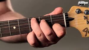 preli guitare a le guitar lesson rgt performance award preliminary grade rhythm