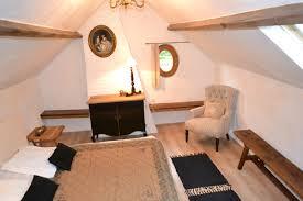 chambre d hote baie de somme vue sur mer chambres d hôtes à rue en somme chambres d hôtes la villa en baie