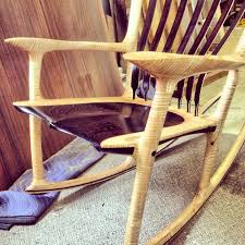 sam maloof rocking chair class 28 best rocking chairs images on rocking chairs