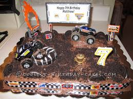 Coolest Monster Jam Mayhem Cake Homey Inspiration Monster Truck Cake 25 Birthday Ideas For Boys Cakes Amazing Grace Cakes Decoration Little Truck Cake With Chocolate Ganache Mud Recreation Of Design Monster Hunters 4th Shape Noah Pinterest Cakescom Order And Cupcakes Online Disney Spongebob Dora Congenial Fire Photos