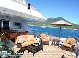 nadine yacht sinking plane crash world class 145 foot yacht used for wolf of wall available
