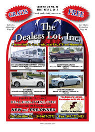 2920 Pgs 1 48 B By The Dealers Lot Inc - Issuu Hector Used Vehicles For Sale 2920 Pgs 1 48 B By The Dealers Lot Inc Issuu 2014 Cross Country 42x96 Belly Dump Trailer For Auction Or Burlington Chevrolet Dealer In South Nj New Volvo Car Lexington Ky Quantrell 2018 V90 Cross Country Indepth Model Review And Clouse Motor Company Springfield Mo Cars Trucks Sales 5 Best Years A Ram 1500 Miami Lakes Blog Aulick Industries Belt Trailers Carts Rentals Keene East Swanzey Nh Dealership Certified Auto Outlet Williamstown Mercedesbenz Xclass Pickup News Specs Prices V6 Car